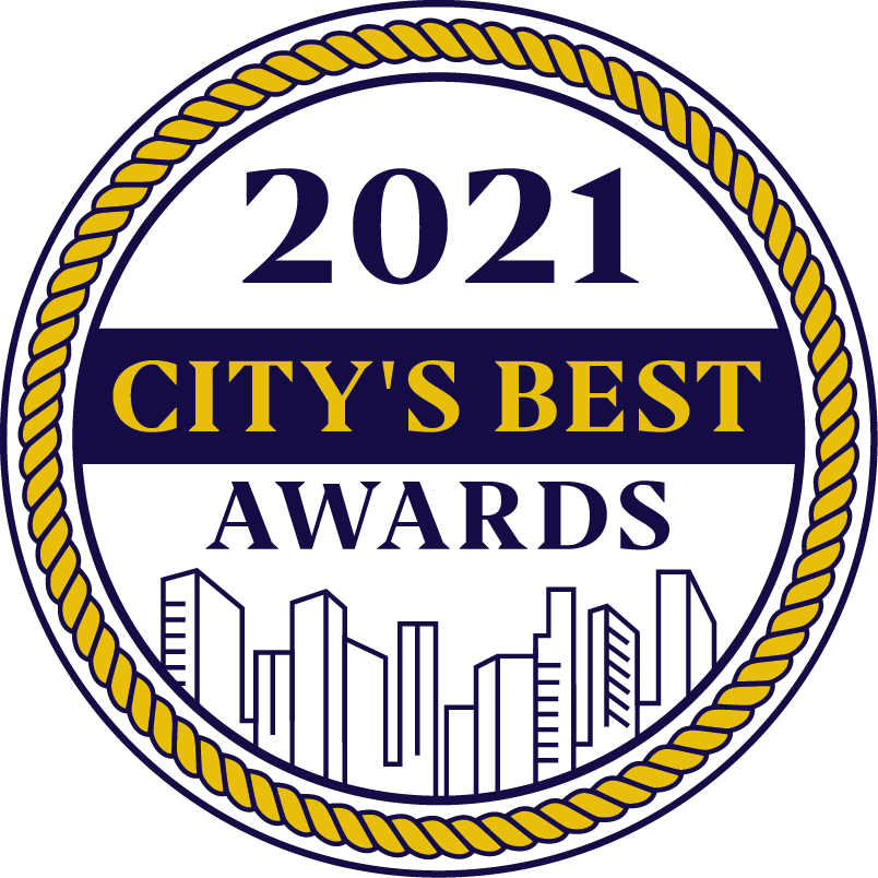 CitysBestAwardsLogo
